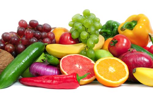 fruit vegetables 103340225