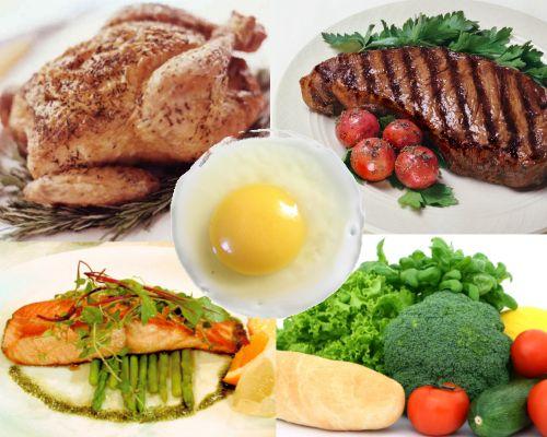 ironrichfood