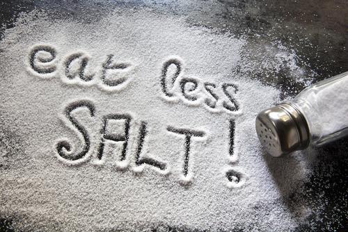less salt 51531748