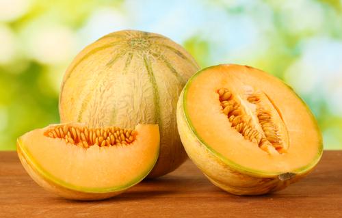 melon 114579673