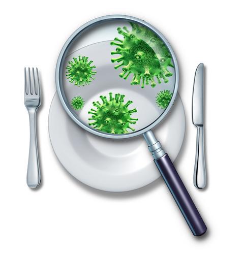 microbesinfoods 92781700