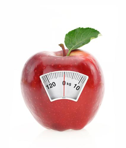 obesity 104564669