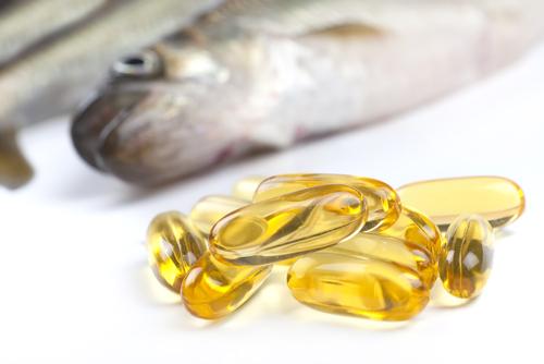 omega3 fish 69916885