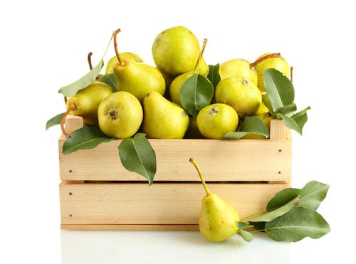 pears 112499366