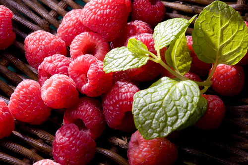 raspberry 37780120