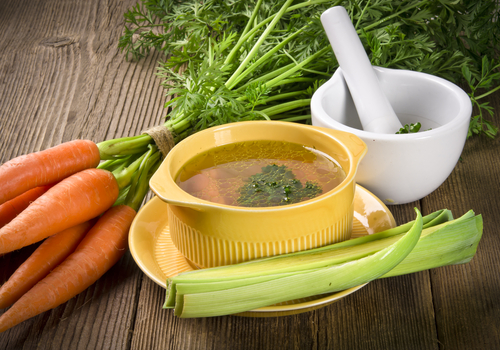 soup 92431153
