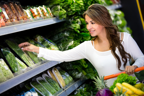 supermarket 125119523
