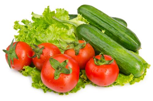 tomato 113895904
