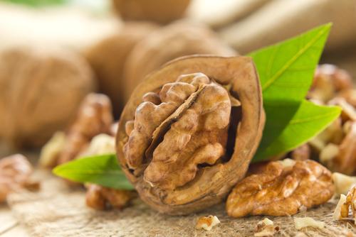 walnut 114267739