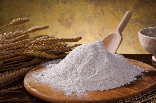 wheat flour 96360368