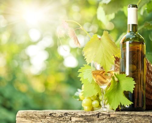 white wine 92289586