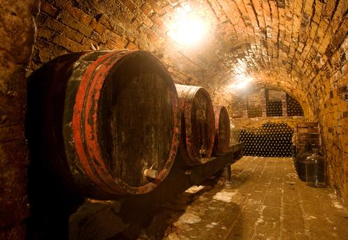 winery 77138407