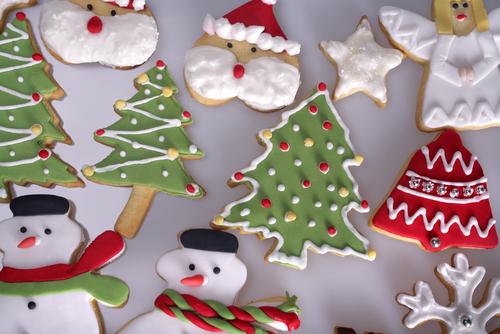 xmascookies 41020342