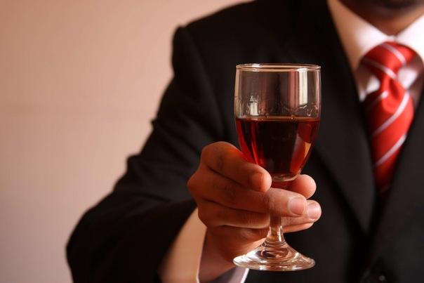 alcoholman