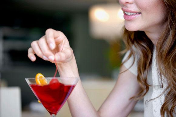 alcoholwoman