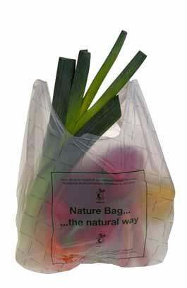 biodegr2