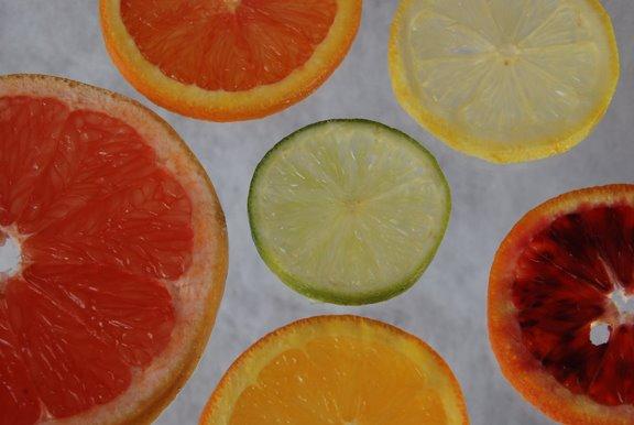 citrusorange