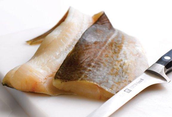 codfish1