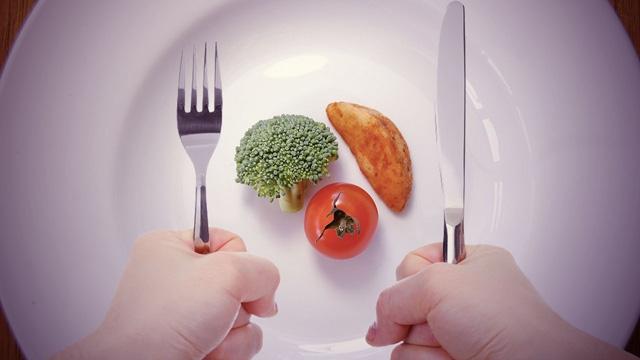 eatless