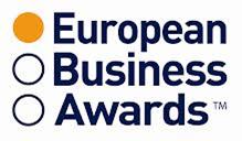 eubusiness awards