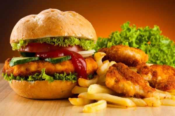 fastfoodmeal