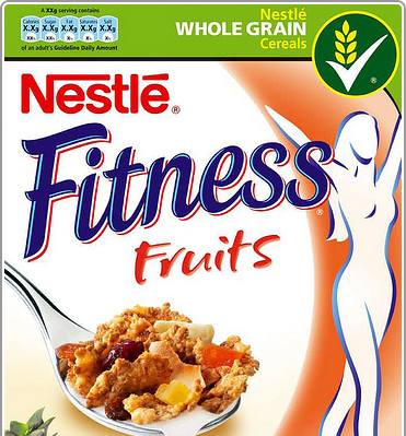 fitnessfruits