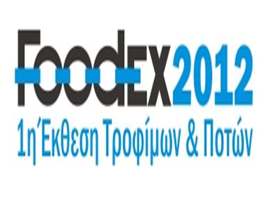foodex 2012a