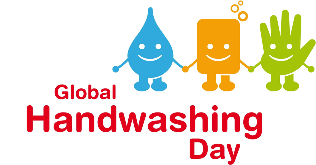 global handwashing1