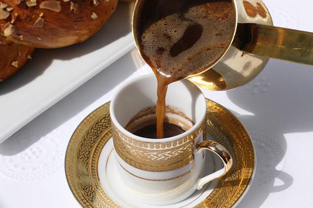 greekcoffee