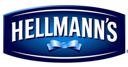 hellmanns1