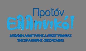 logo madeingr