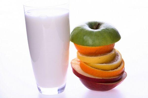 milkfruits