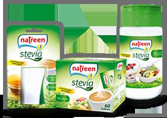 natreen stevia1