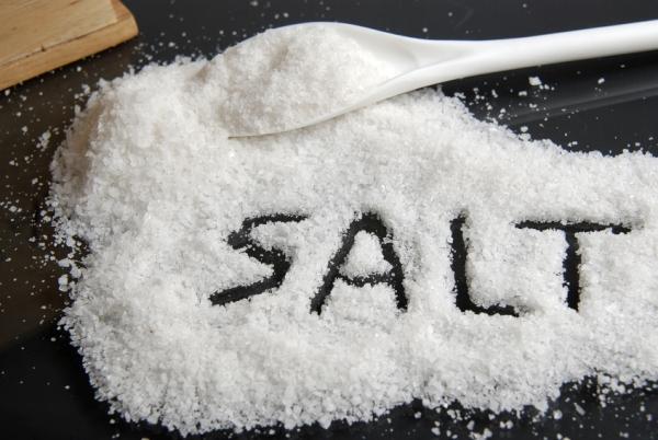 salt5