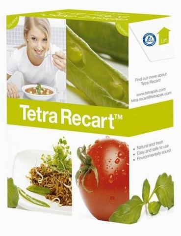 tetrarecart1