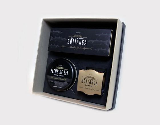 trikalinos giftbox