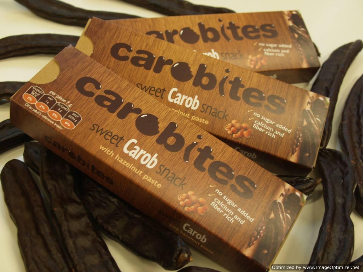 carobites