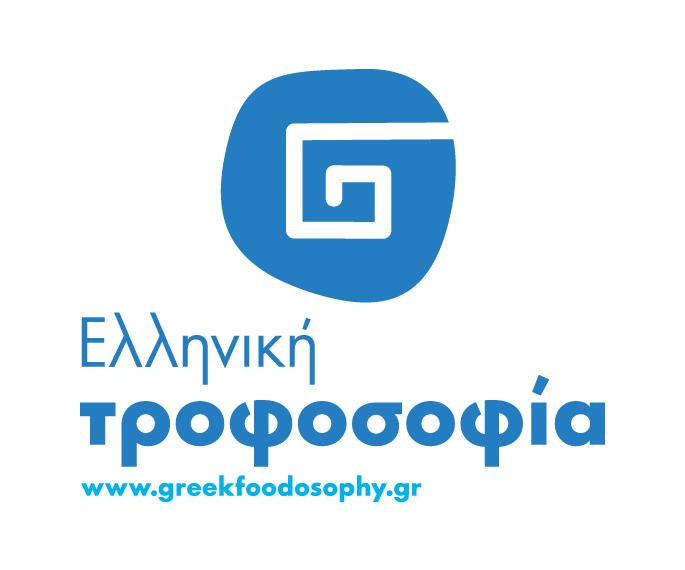 greek foodosophy1