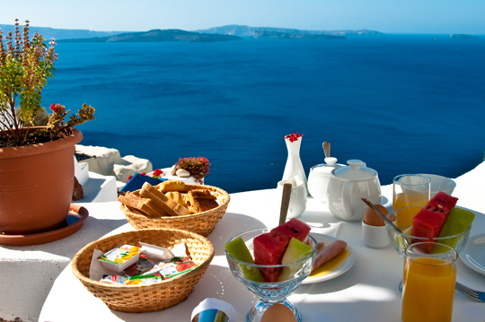 greekbreakfast1