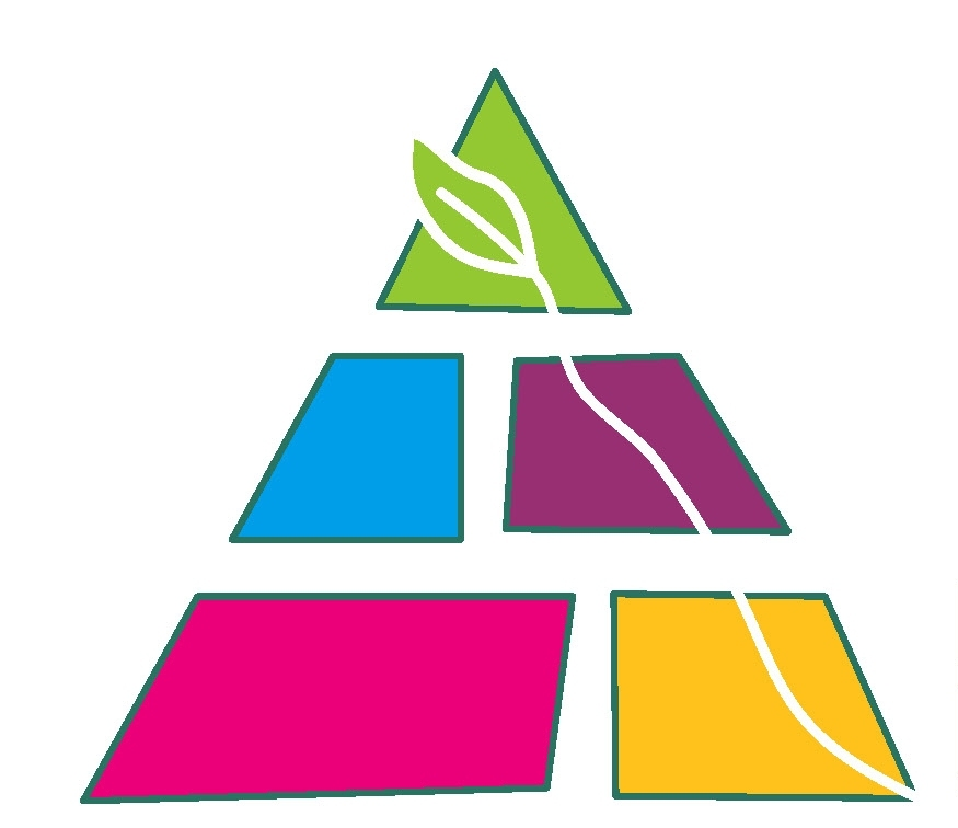 paidiatrofh new logo