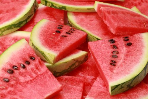 watermelon 109903277