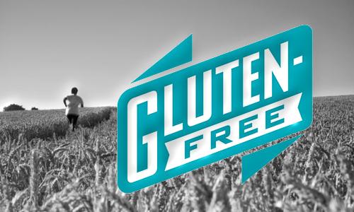 gluten free2