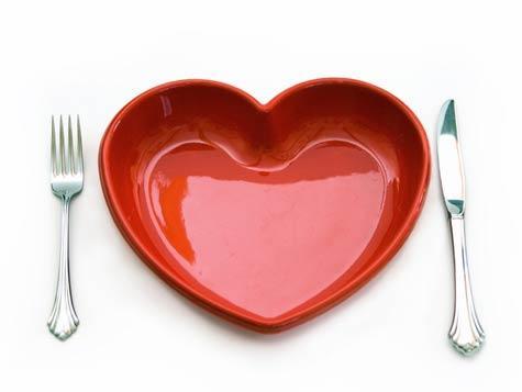 cutleryheart