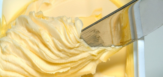 margarine1