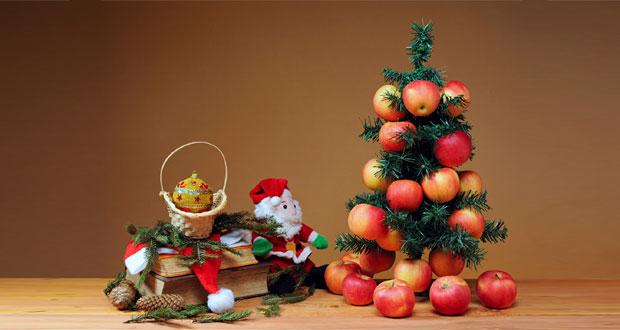 christmas-healthy