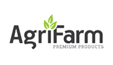Agrifarm Premium Products