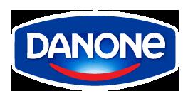 Danone Hellas