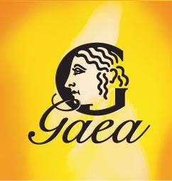 Gaea – Γαία