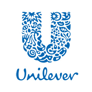 Unilever Hellas ΑΕ