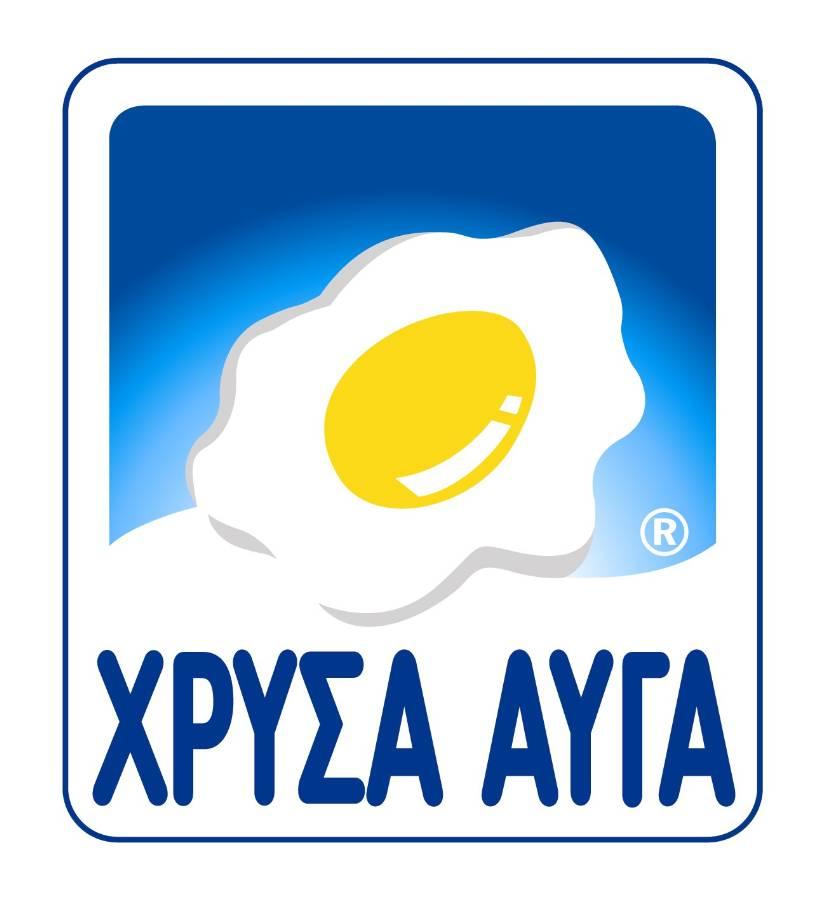 xrysaayga